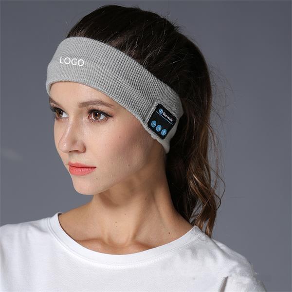 2021 Hot Hands-Free Sports Music Headband