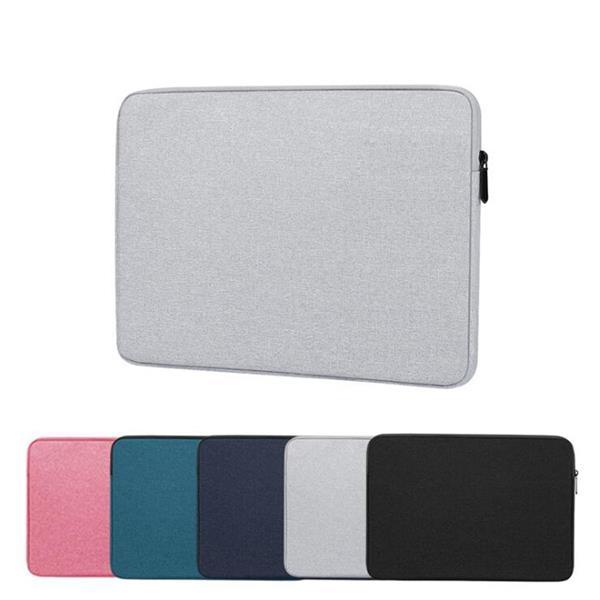 15'' Laptop Sleeve Bag Tablet Case