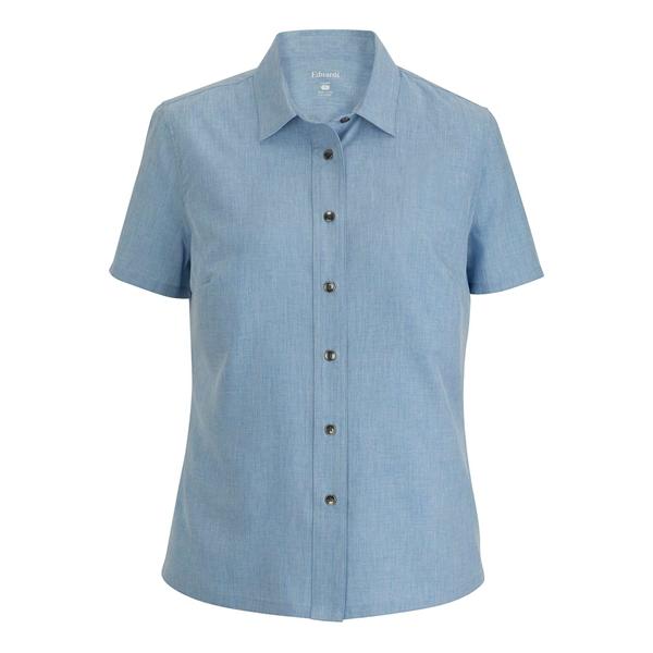 Ladies' Camp Shirt