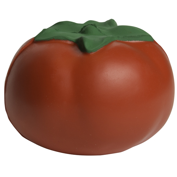 Squeezies (R) Tomato Stress Reliever