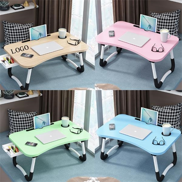 Multifunctional Folding Lazy Table