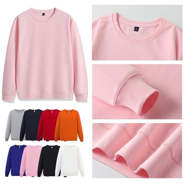 Custom Cotton Sweatere