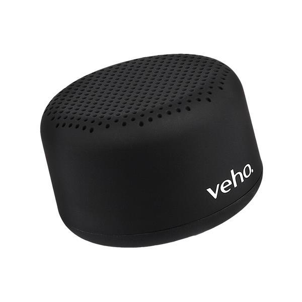 Veho M-Series M2 Wireless Speaker
