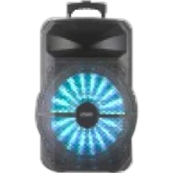 Billboard Bluetooth Party Speaker