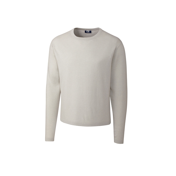 Bosque Crew Neck Sweater