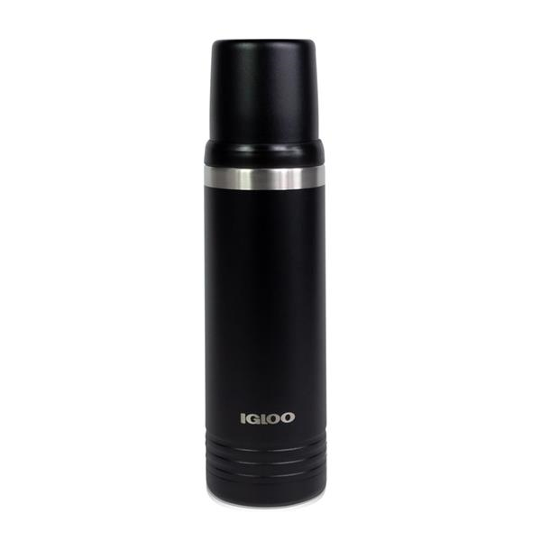 Igloo 20 oz Vacuum Insulated Flask