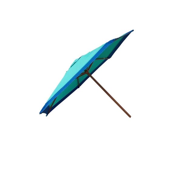 Beach Sun Shader Umbrella