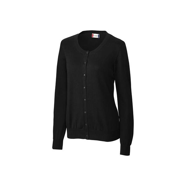 Clique Imatra Cardigan Sweater