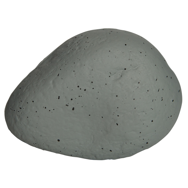 Squeezies (R) River Stone Stress Reliever