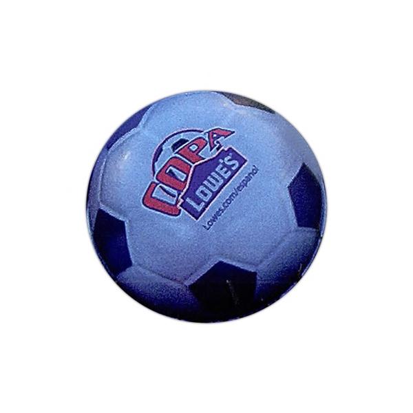 Soccer ball 2.5 - Micro