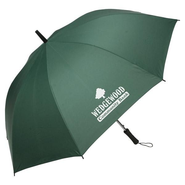 Lockwood Auto Open Golf Umbrella