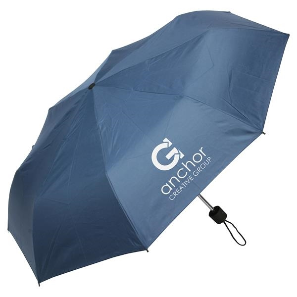 Spring Breeze Folding Umbrella