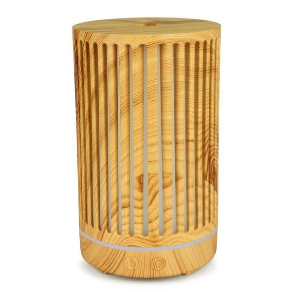 100ml Aroma Air Essential Oil Diffuser Ultrasonic Humidifier