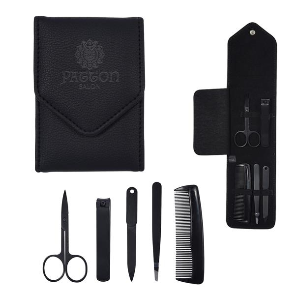 Executive Manicure Set