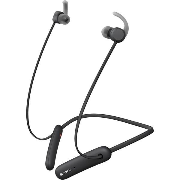 Sony Extra Bass Wireless In-ear Headphones