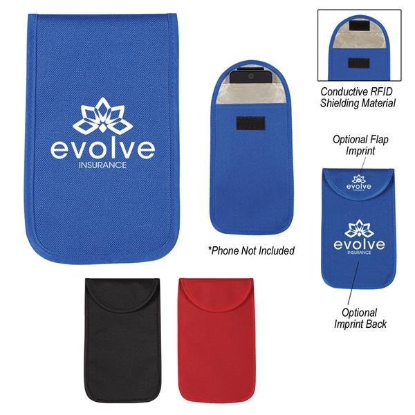 CellSlip Phone Case