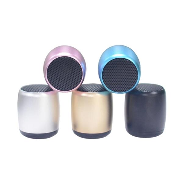 Mini Speaker