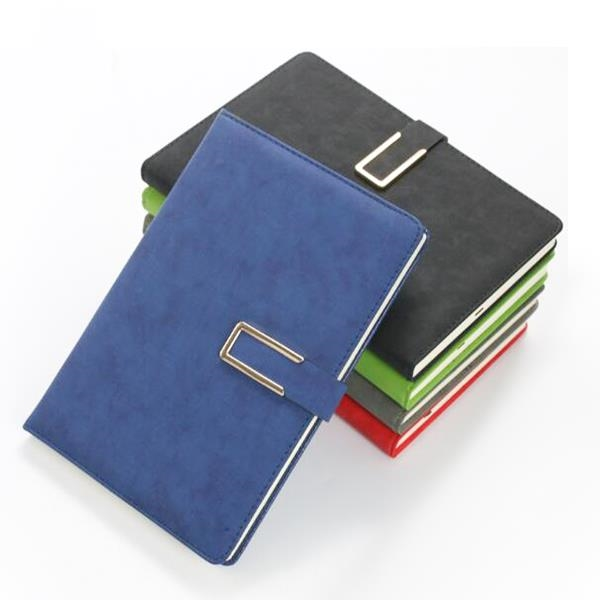 High-quality A5 diary Notebook
