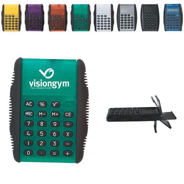 Hany Flip Calculator
