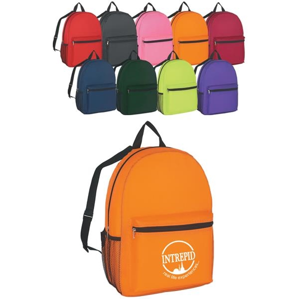Affordable Bag on the Go