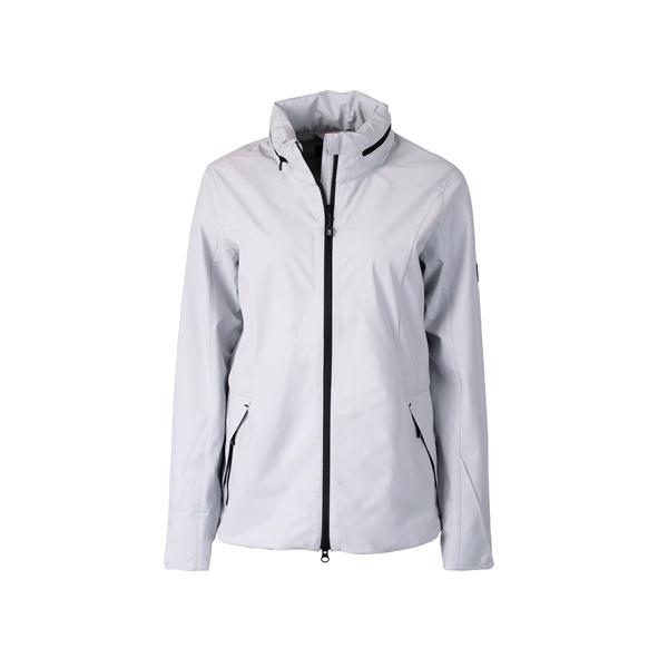 Ladies Vapor Jacket