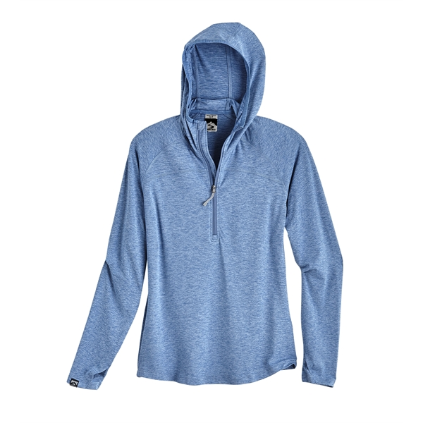 Women's The Pacesetter Hoodie