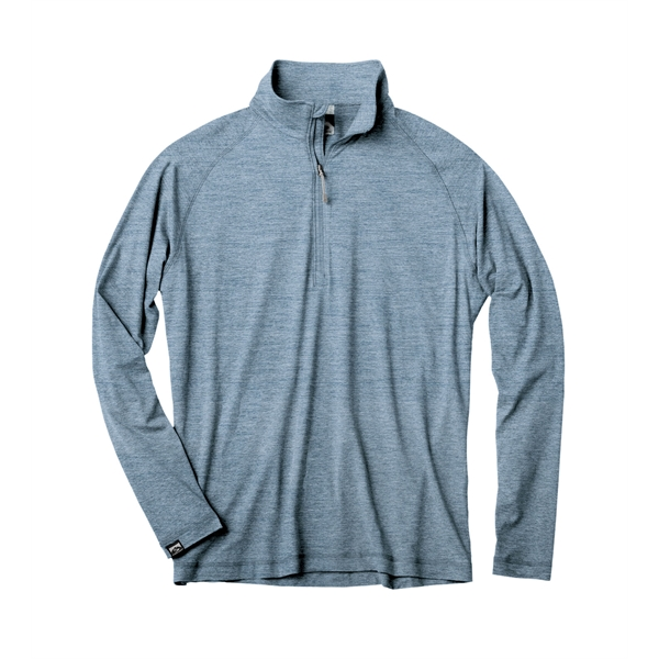 Men's The Pacesetter Pullover