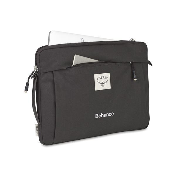 """Osprey® Arcane 13"""" Laptop Sleeve"""