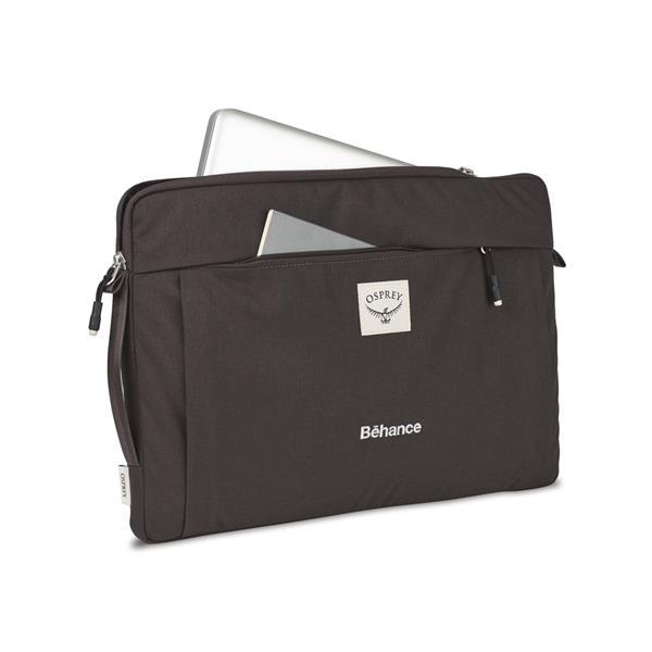 """Osprey® Arcane 15"""" Laptop Sleeve"""