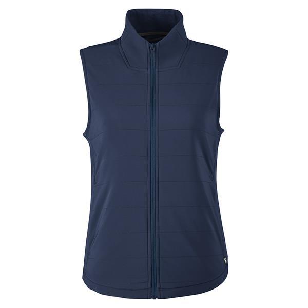 Ladies' Transit Vest