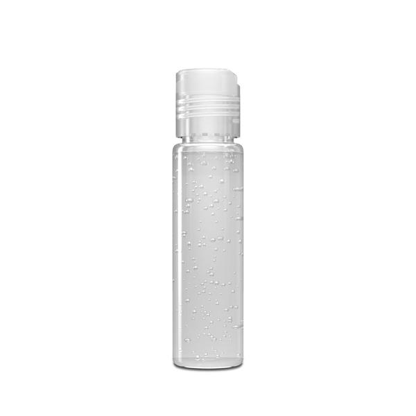 Hand2Hand Industries Hand Sanitizer - Gel