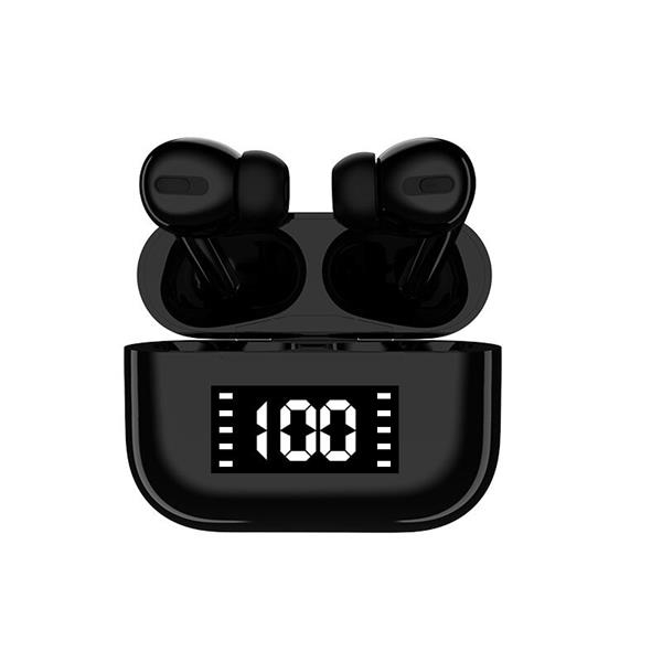 Newest  LED display earbuds airpod pro3