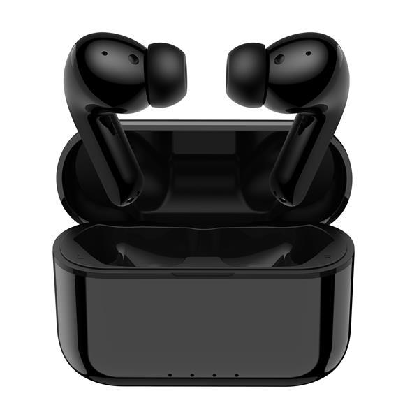 Mini wireless earphones bluetooth earbuds