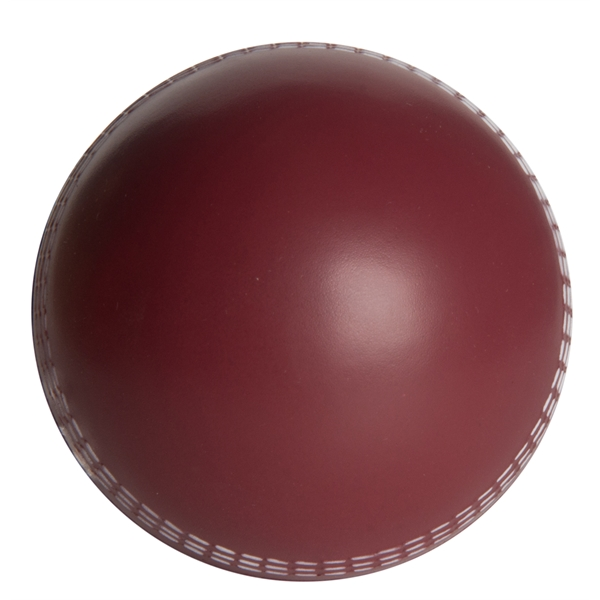 Squeezies (R) Cricket Ball Stress Reliever