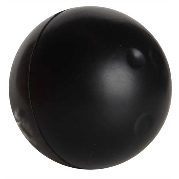 Squeezies (R) Bowling Ball Stress Reliever