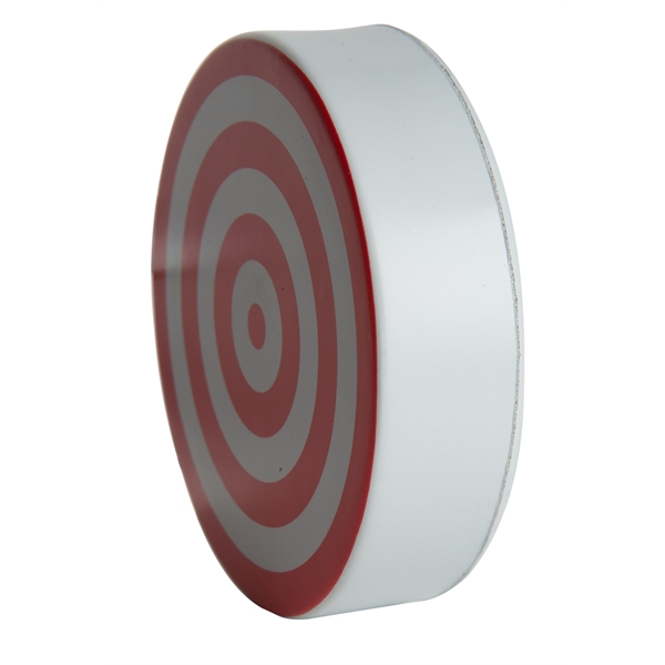 Squeezies (R) Target Stress Reliever