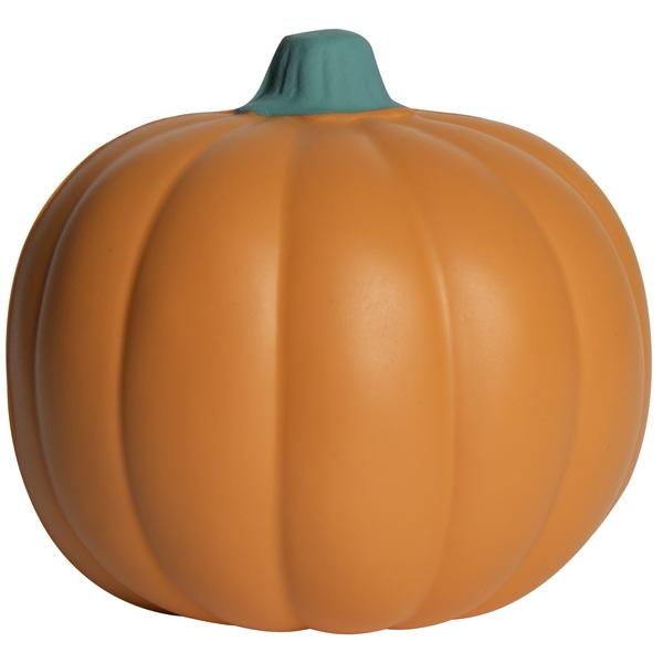 Squeezies (R) Pumpkin Stress Reliever
