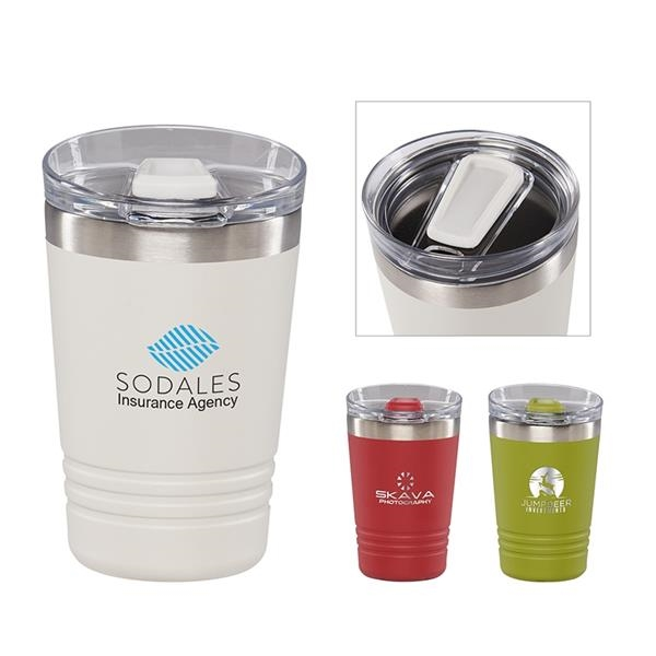Igloo® 12 oz. Vacuum Insulated Tumbler