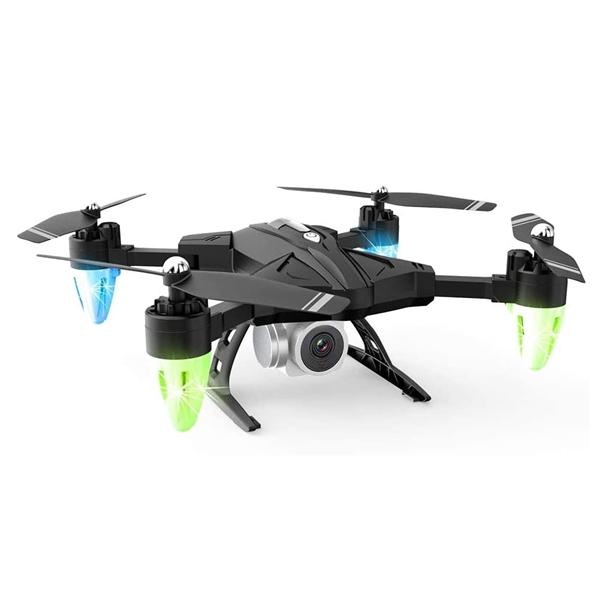 WiFi Remote Control Quadcopter with Camera(no camera)
