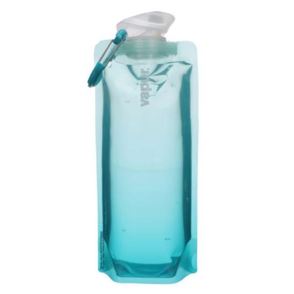 1L Gradient Anti-Bottle