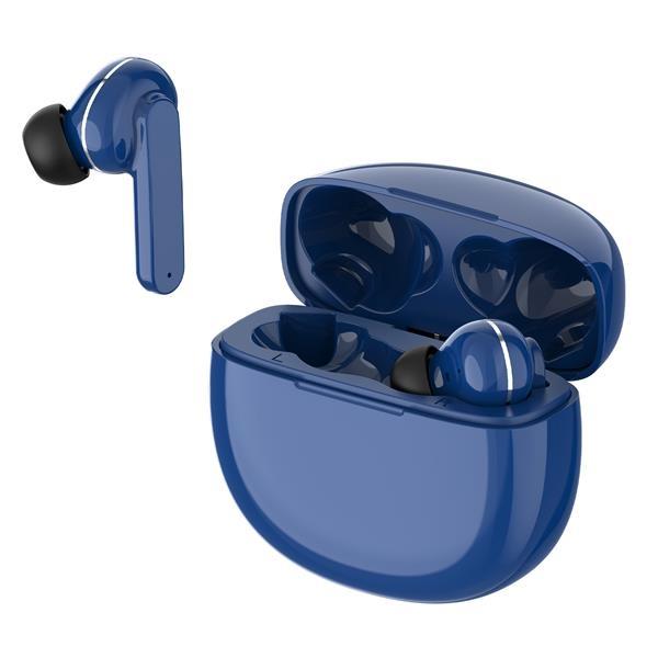 Bluetooh Popular TWS Cellphone Wireless headphones