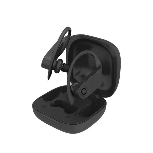 True Wireless Earbuds Bluetooth Hands-Free Headset