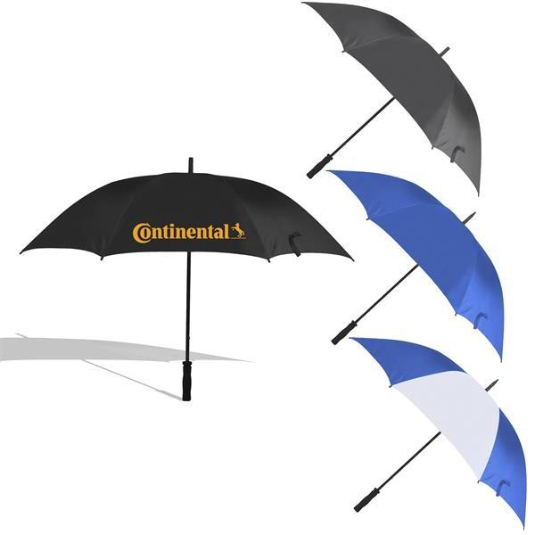 Ultra Lightweight Umbrella