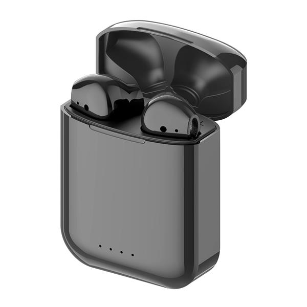 cheap promotion factory price portable wireless tws earbuds