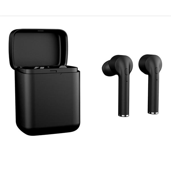 Kingstar designer wireless blue tooth earphone PROMOTION