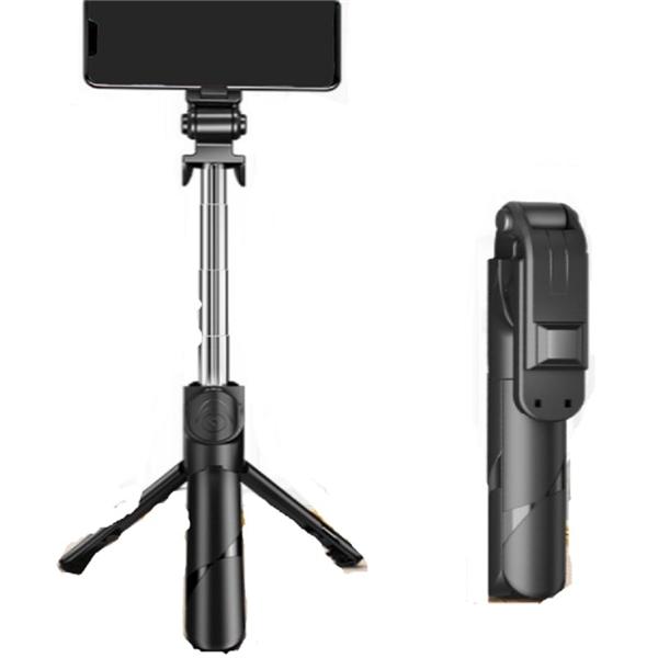 Selfie Stick Tripod