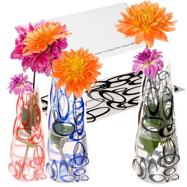 Eco Flexi-Vase