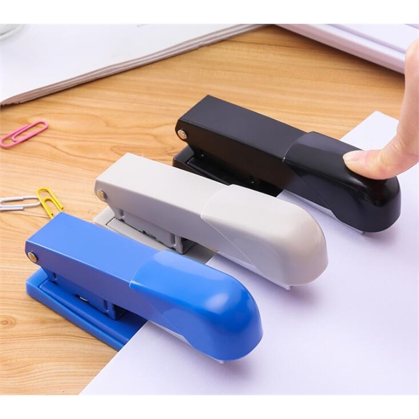 Steel Office Desk Stapler