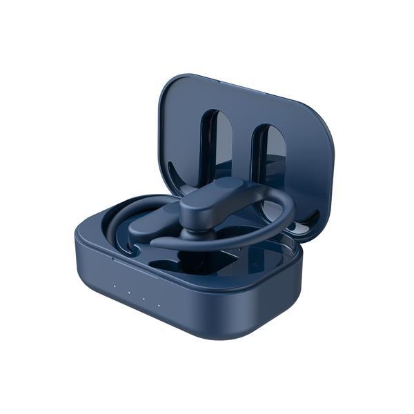 Factory Wholesale bt Stereo Earphone Tws Wireless Earbuds