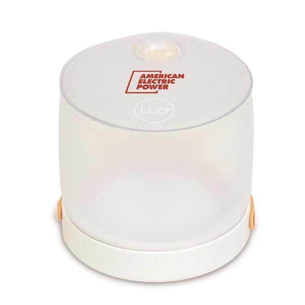 Mpowerd® Luci® Connect Solar Powered Lantern